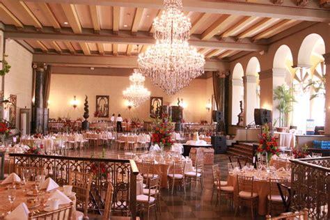Buffalo, Ny Wedding Venue
