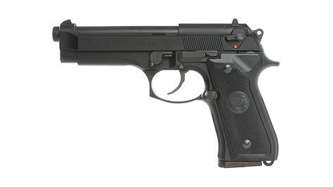 ksc m9 metal gbb pistol system 7 ksc gbb m9 metal 150 00 blackfiregear products