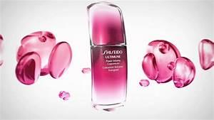 Shiseido customer service