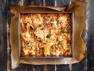 Cuisiner Pour La Semaine : les recettes faire le dimanche marie claire ~ Dode.kayakingforconservation.com Idées de Décoration