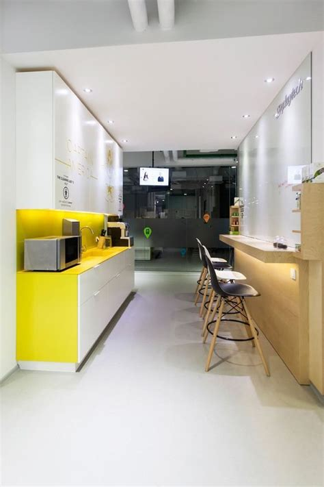 Office Pantry Pantry Office Siark Office Reference In 2019 Office