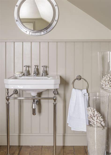 bathroom paint ideas nautical bathroom ideas nautical bathroom accessories Nautical