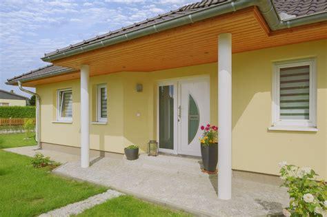 Markon Haus by Markon Haus Bungalows Markon Haus Freude Am Wohnen