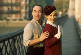 Bob Hoskins' top 5 best films: Remembering the late actor ...