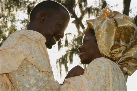 Sweetest Moments Blog African Wedding Traditions