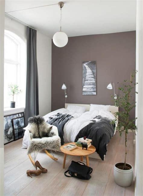 chambre a coucher peinture peinture 10 couleurs qui seront tendance en 2018 argile