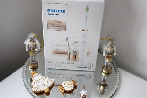 his and hers christmas gifts from philips remie s luxury