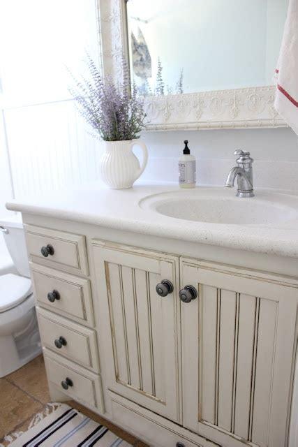 cabinet for kitchen sink 140 best vintage vanities images on bathroom 5059