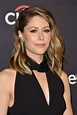 AMANDA CREW at Silicon Valley Panel at Paleyfest in Los ...
