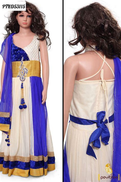 online shopping new year kurtis 2016 kids wear baby indian designer dresses and salwar