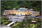 My Museum Life: 國立故宮博物院 National Palace Museum