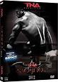 TNA Wrestling: Sacrifice 2012 DVD   Zavvi