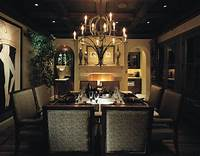 dining room light Dining Room Lighting for Beautiful Addition in Dining Room ...