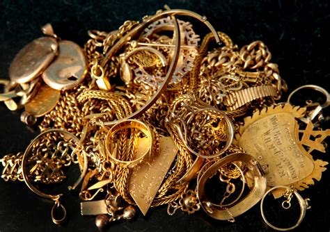 Jewelry Repair  Noral Jewelry. Best Living Room Furniture Deals. Cheap Living Room Furniture Sets For Sale. Beige And Brown Living Room Ideas. Raymour And Flanigan Living Room. Small White Living Room. Luxurious Living Room Furniture. Paint In Living Room Ideas. Brown Decor Living Room