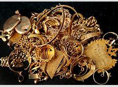 Jewelry Repair Noral Jewelry