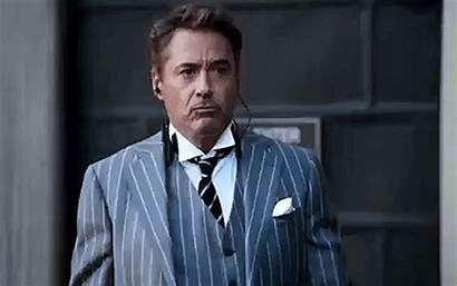 Downey Jr Robert Oneplus Fanpop