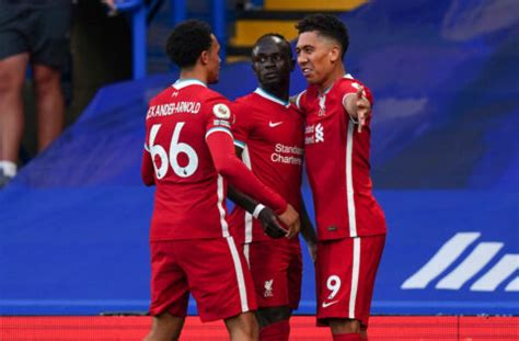 Chelsea 0 Liverpool 2: The Match Review | The Anfield Wrap