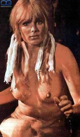 nackt Evans Linda Nudity in