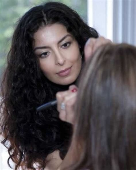 makeup artists in new york book a new york make up artist