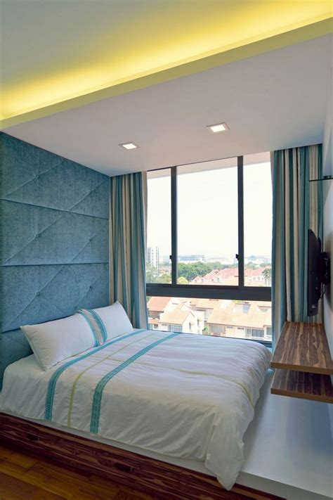 Indirekte Beleuchtung Led Decke by Indirekte Beleuchtung Led 75 Ideen F 252 R Jeden Wohnraum