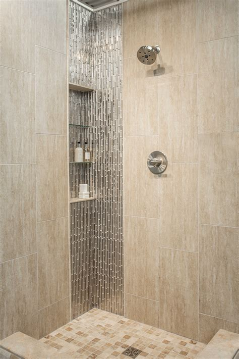 bathroom wall tiles designs bathroom shower wall tile classico beige porcelain wall