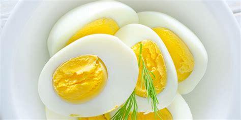 makanan alami pengganti viagra atau obat kuat rahma kosmetic