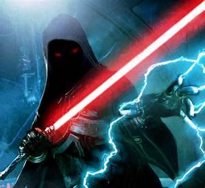 Halomek | Star Wars: Exodus Visual Encyclopedia | FANDOM ...