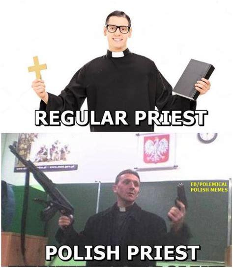 30+ Funny Polish Memes