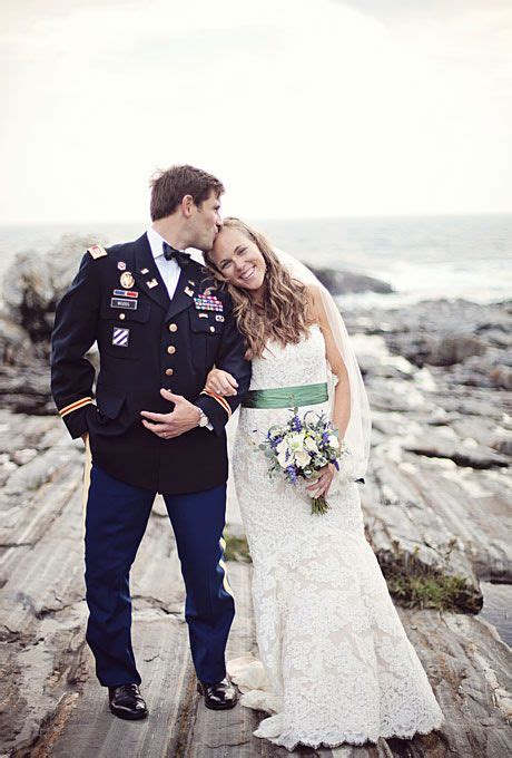 17 Best Images About Military Engagement & Wedding On. Expensive Diamond Wedding Rings. Cmu Rings. Eco Friendly Engagement Rings. Valencia Engagement Rings. Class Engagement Rings. Blue Nile Studio Petite French Pavé Crown Diamond Engagement Rings. 2pc Engagement Rings. 2 Million Dollar Wedding Rings