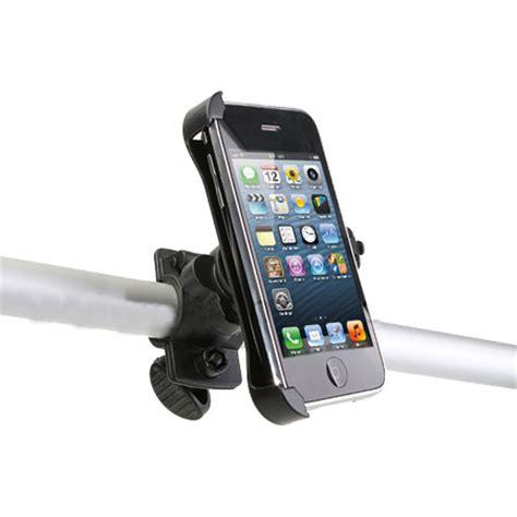 iphone holder for bike bike holder for iphone 5s 5