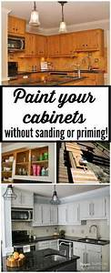 25 best ideas about learn to paint on pinterest artist With what kind of paint to use on kitchen cabinets for birch tree canvas wall art