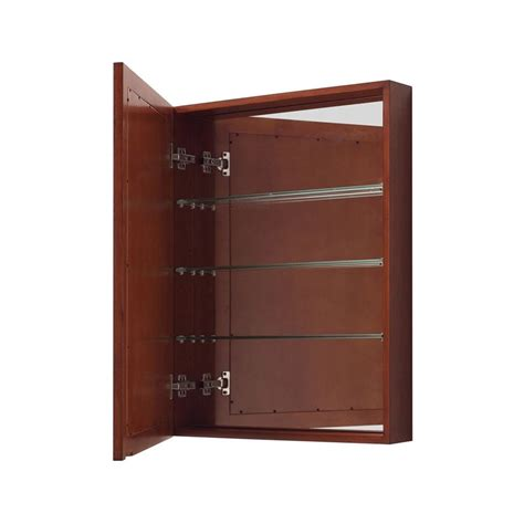 Avanity Cabinets by Avanity 32 Quot X 24 Quot Mirrored Medicine Cabinet