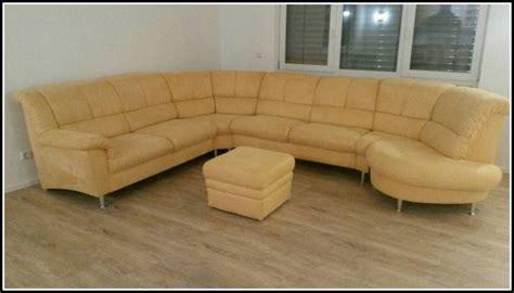 Ebay Kleinanzeigen Sofa Antik Download Page Beste