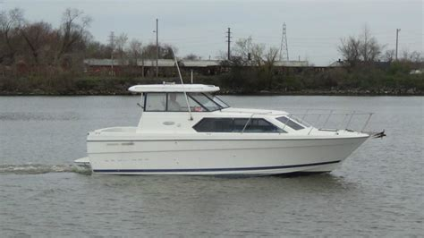 Ebay Boats For Sale Usa by Chaparral Boats Ebay Autos Post