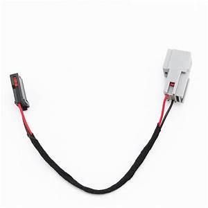 Wiring Adapter  Gen 2b  Fits For Ford Sync 2 To Sync 3 Retrofit Usb Media Hub