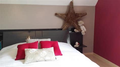 location chambre metz ambiance et décoration décoratrice d 39 intérieur home