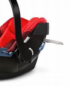 Cybex Aton Babyschale : cybex babyschale aton 4 online kaufen bei kidsroom ~ Kayakingforconservation.com Haus und Dekorationen