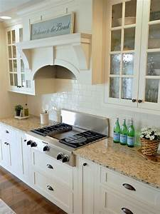 sherwin williams kitchen cabinet paint home kitchen With what kind of paint to use on kitchen cabinets for stickers for computers
