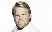 Picture of Anders Baasmo Christiansen
