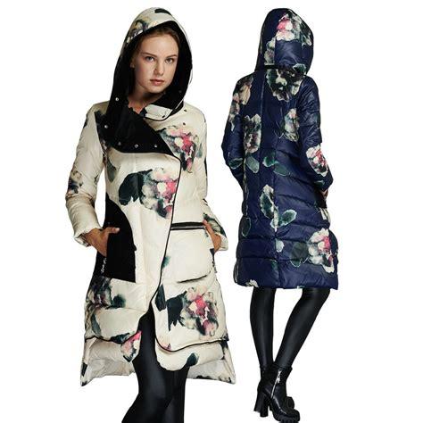 aliexpress buy new arrival 10pcs wholesale fashion aliexpress buy top quality new arrival ukraine