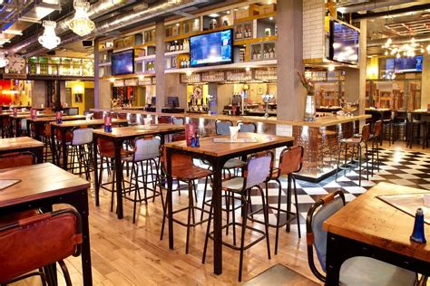Sports Bar Furniture sports bar and grill waterloo cool interior office in