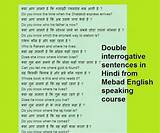 Logic Pro Software For Mac: Hindi To English Sentence Translation