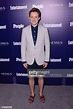 Actor Max Jenkins attends the Entertainment Weekly and ...