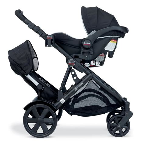 best seat baby strollers and car seats best infant car seat