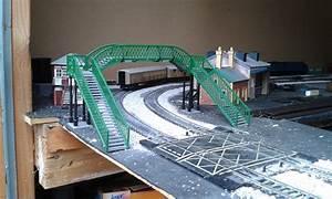 Geoff U0026 39 S Oo Scale Layout