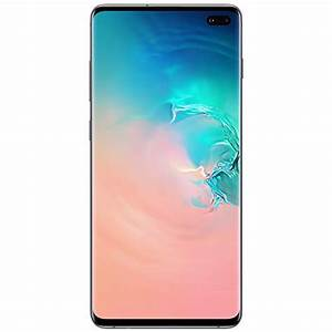 Samsung Galaxy S8 Vs Samsung Galaxy S20 Fe