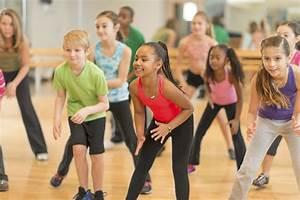Kids Dancing At School | www.imgkid.com - The Image Kid ...