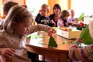 Basteln Für Weihnachtsbasar : geringe beteiligung bei der jahreshauptversammlung kt ~ Orissabook.com Haus und Dekorationen
