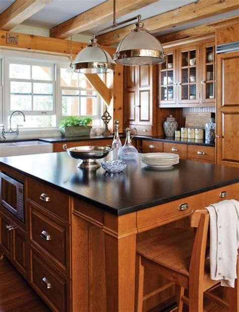 restaurer une cuisine rustique restaurer une cuisine rustique maison design bahbe com