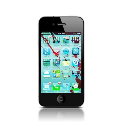 iphone screen repairs iphone 4s lcd screen repair